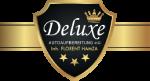 Deluxe Autoaufbereitung Logo
